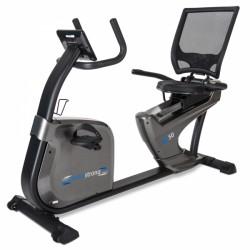 cardiostrong recumbent exercise bike BC50