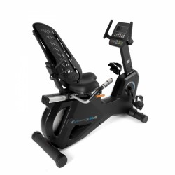 Cardiostrong BC60 cyclette reclinata