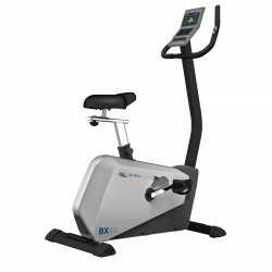 cardiostrong exercise bike BX40