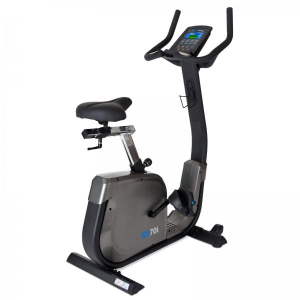 cardiostrong Bici-Ergometro BX70i