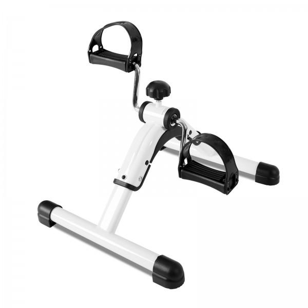 Mini-Vélo plié cardiostrong