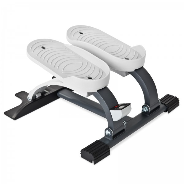 Stepper fitness cardiostrong