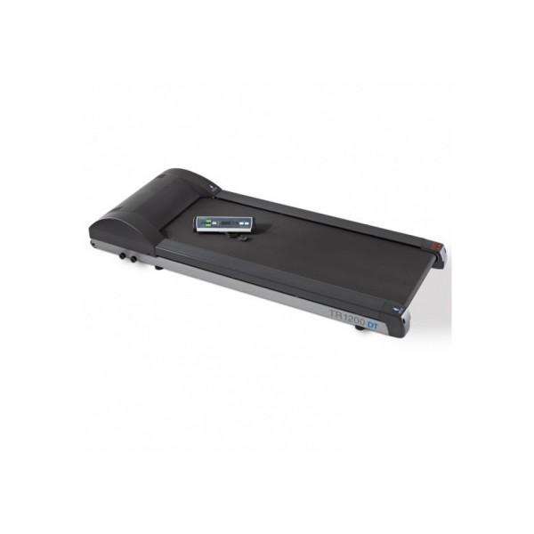 LifeSpan desktop treadmill DT3