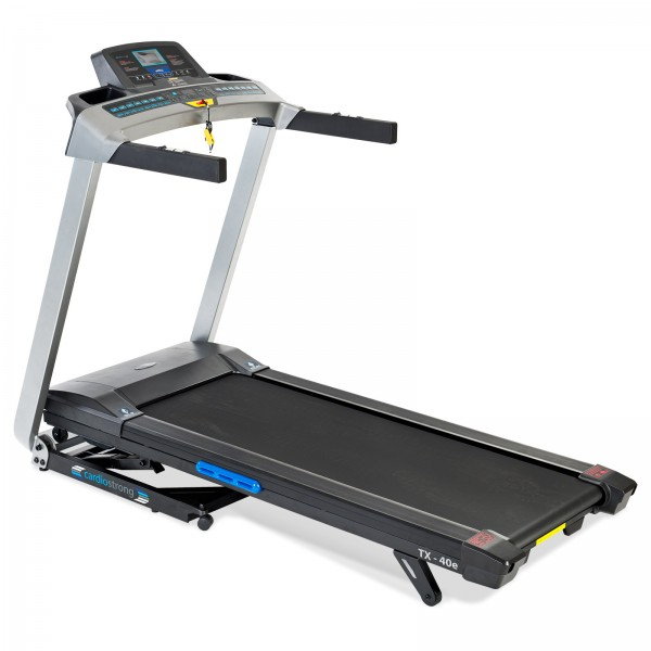 cardiostrong Tapis Roulant TX40e