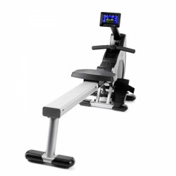 cardiostrong R50 rowing machine purchase online now