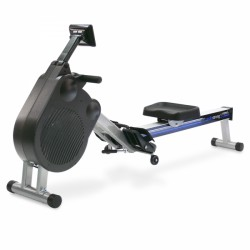 cardiostrong rowing machine R40