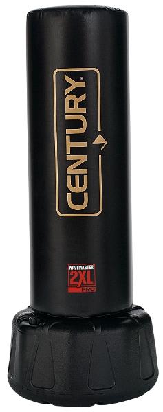 Century Wavemaster 2xl Free Standing Punching Bag Buy With