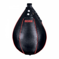 Century Speedball 7 schwarz/grau jetzt online kaufen