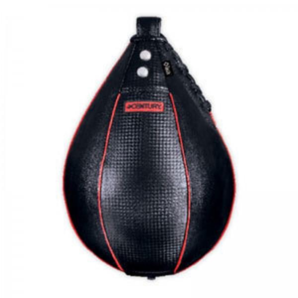 Century Speedball 7 schwarz/grau