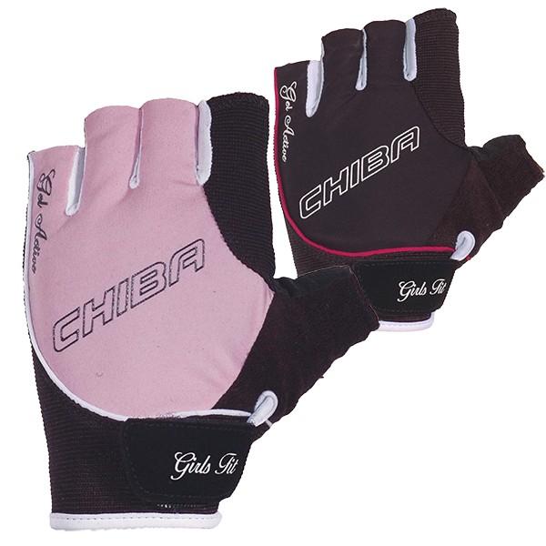 Chiba training glove Lady Gel
