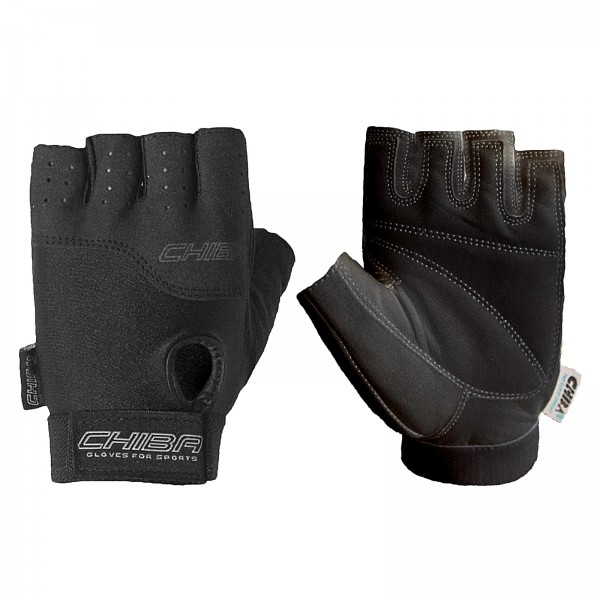 Chiba gants Allround Line Power