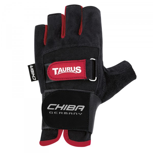 Chiba Training Gloves (Taurus Edition)