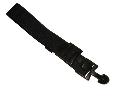 Chung Shi parte elastica per cintura toracica