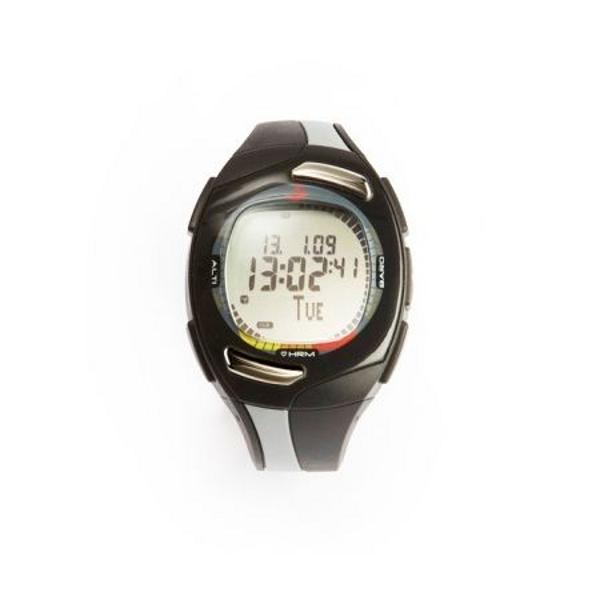 Chung Shi Pilot Pro multi functional watch