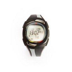 Chung Shi Pilot Pro multi functional watch