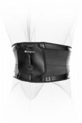 Compex Bracing Line Bionic Back Rückenstütze