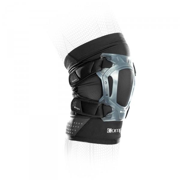 Compex Bracing Line Webtech Patella-Sehnen Bandage Patella-Sehne