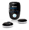 COMPEX Wireless Elettrostimolazione Muscolare acquistare adesso online