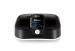COMPEX Wireless Elettrostimolazione Muscolare Detailbild