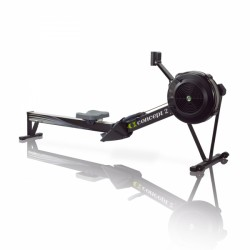 Concept2 Indoor Rower Model D