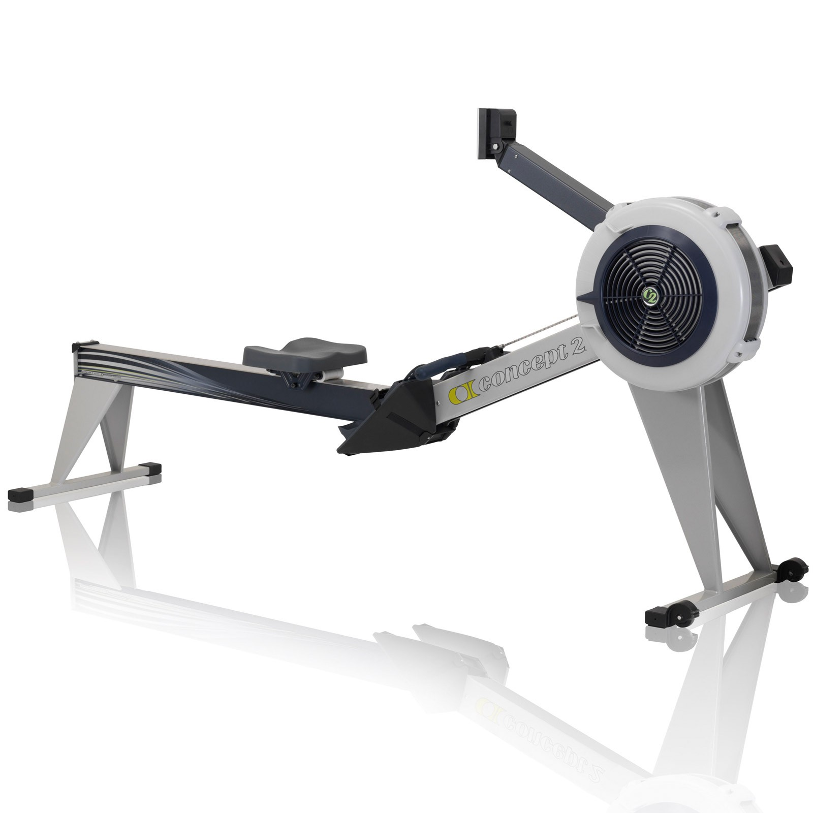 What Is The Best Type Of Rowing Machine To Buy