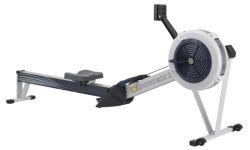 Concept2 indoor rower model d pm4