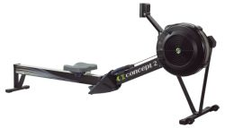 Concept2 indoor rower modell d