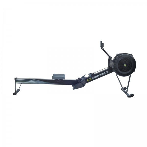 best price on concept 2 rowing machine