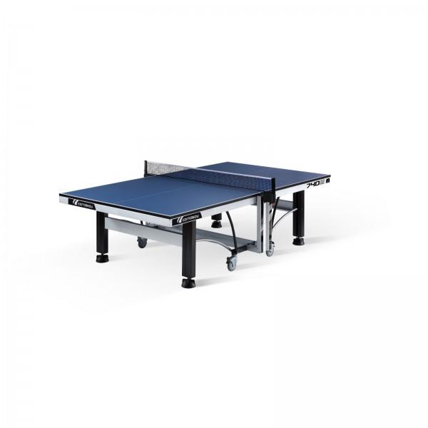 Cornilleau Tischtennisplatte Competition 740 ITTF