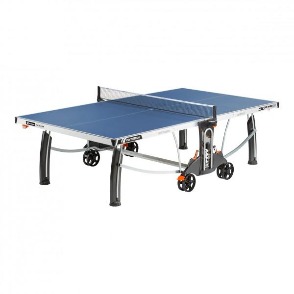 Cornilleau Tischtennisplatte Crossover 500 M Outdoor