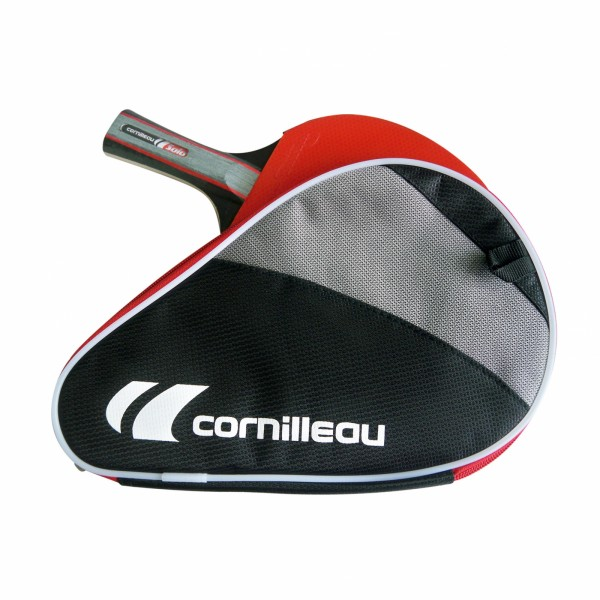 Cornilleau TT-Schlägerset Sport Pack Solo Gatien