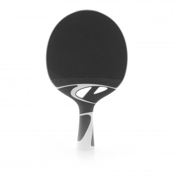 Cornilleau Tischtennisschläger Tacteo 50
