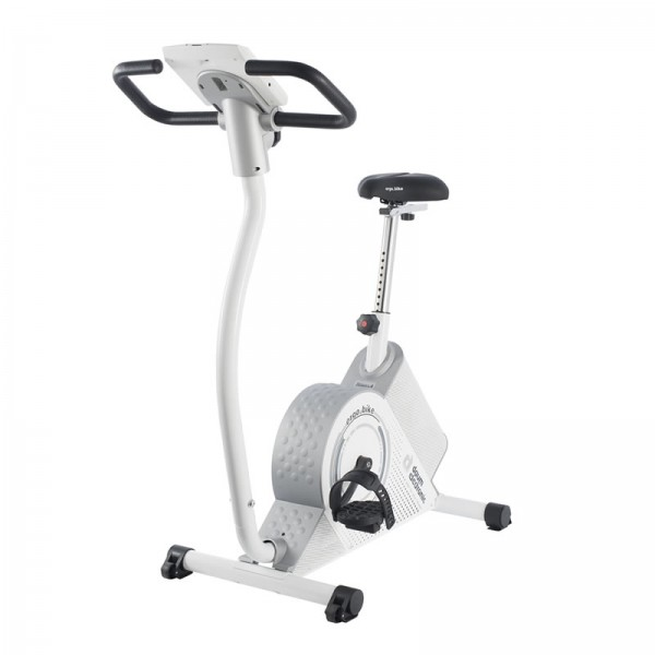 Daum ergo_bike fitness plus