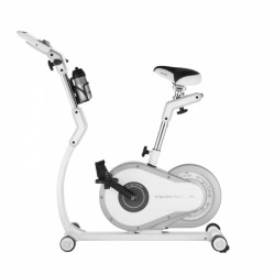 Daum ergometer ergo_bike Vita 4