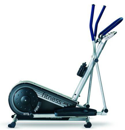 daum ergolyps fitness pro kaufen amp test sporttiedje