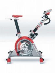 Daum ergo_bike Premium 8i jetzt online kaufen