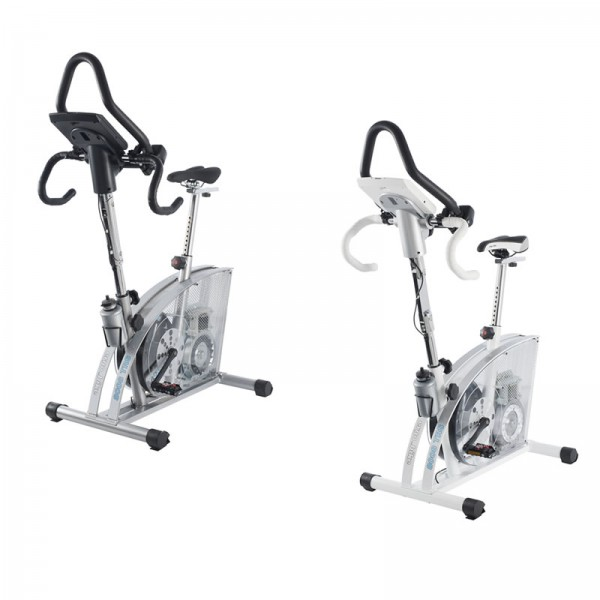 Daum exercise bike ergo_bike 8008 TRS