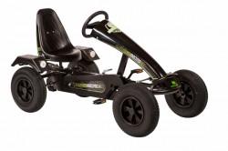 Dino Cars Gokart Super Sport AF jetzt online kaufen