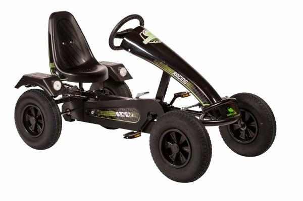 Dino Cars Super Sport ZF