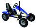 Dino Cars Gokart Track ZF Detailbild