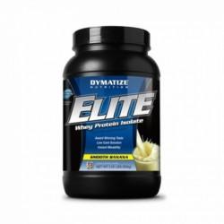 Dymatize Elite Whey Protein acheter maintenant en ligne