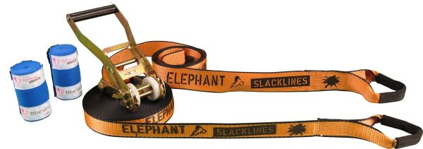 Elephant Slackline Wing 3.5