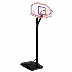 Etan Basketball Stand SureShot Chicago