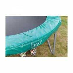 Rembourrage de bord Etan Premium pour trampolines acheter maintenant en ligne