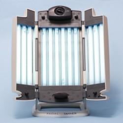 Eurosolar Lampada Abbronzante Viso 9212 acquistare adesso online