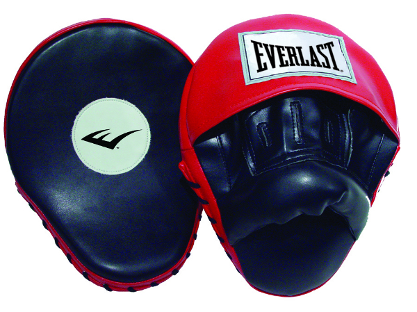 everlast handpratzen mantis punch mitts g nstig kaufen europas nr 1 f r fitnessger te. Black Bedroom Furniture Sets. Home Design Ideas