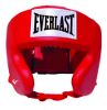 Everlast head protection acquistare adesso online