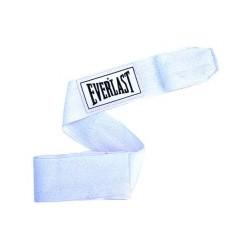 Bandages de boxe Everlast (élastiques) Detailbild