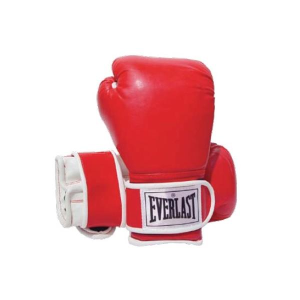 Everlast Boxhandschuh Pro Style