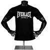 Everlast Shirt Tremain jetzt online kaufen